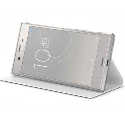 Sony Style Cover SCSG20 for Xperia XZs