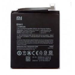 Battery Original Xiaomi Redmi Note 4 (BN41) 4100mAh