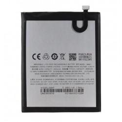 Battery Meizu M5 Note (BA621) 3920mAh