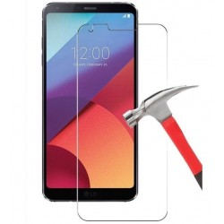 Tempered Glass Screen Protector LG V30
