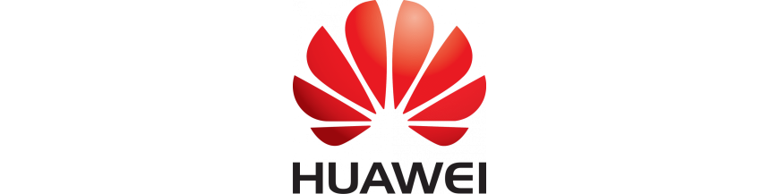 Huawei Accessories - Empetel Mobile Phone Clinic