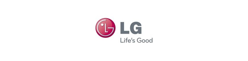 LG Accessories - Empetel Mobile Phone Clinic