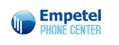 Empetel-Serv