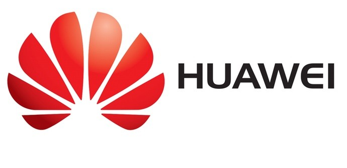 Huawei-F