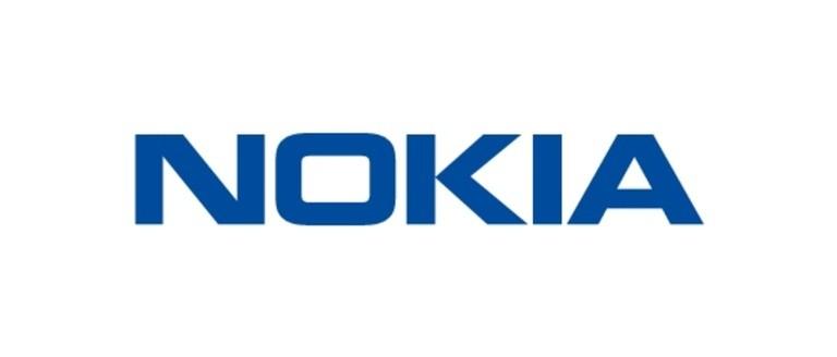 Nokia-Bat