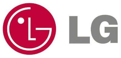 LG-Lens