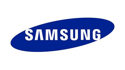 Samsung-Lens