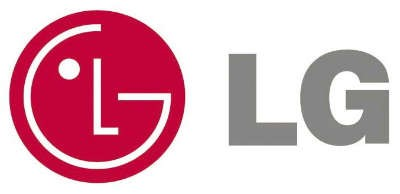 LG-Sim
