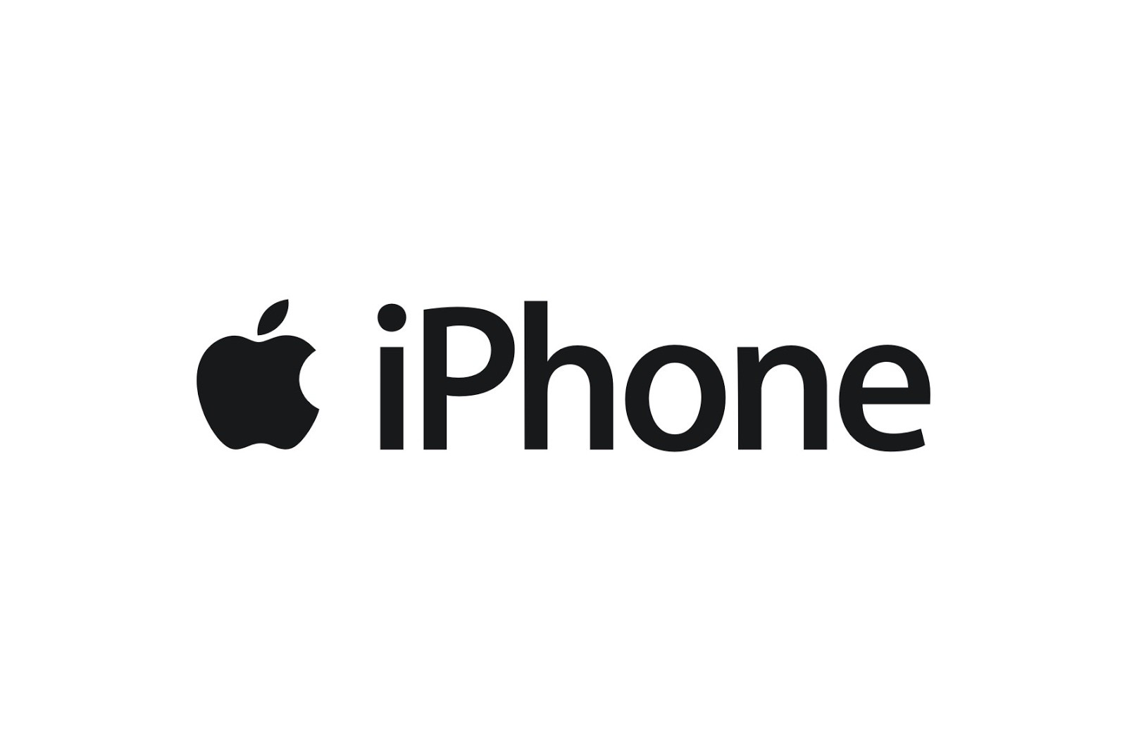 Apple-Flex