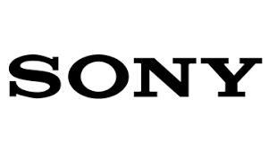 Sony-Flex