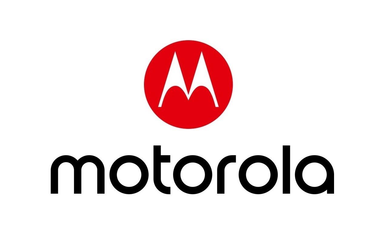 Motorola-Flex